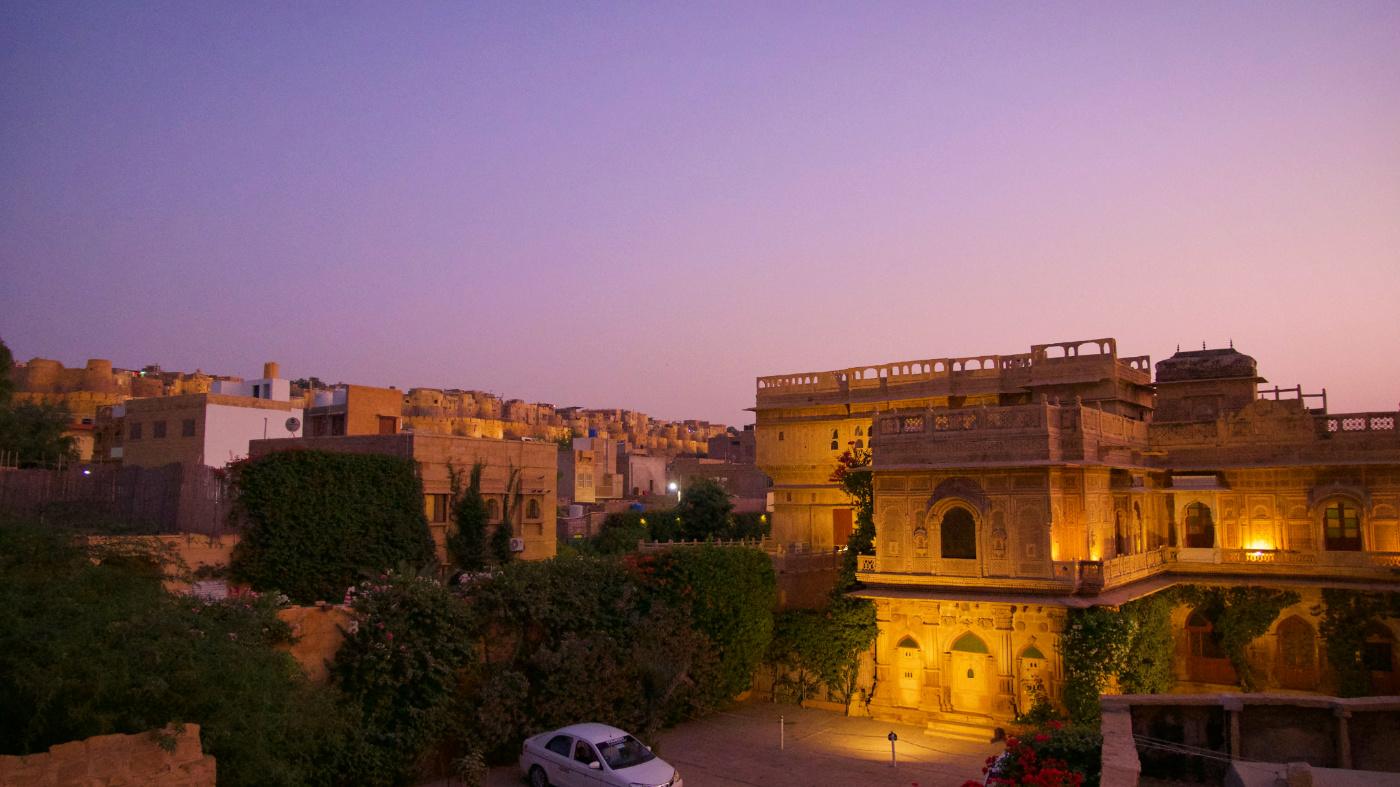 523-India-Jaisalmer