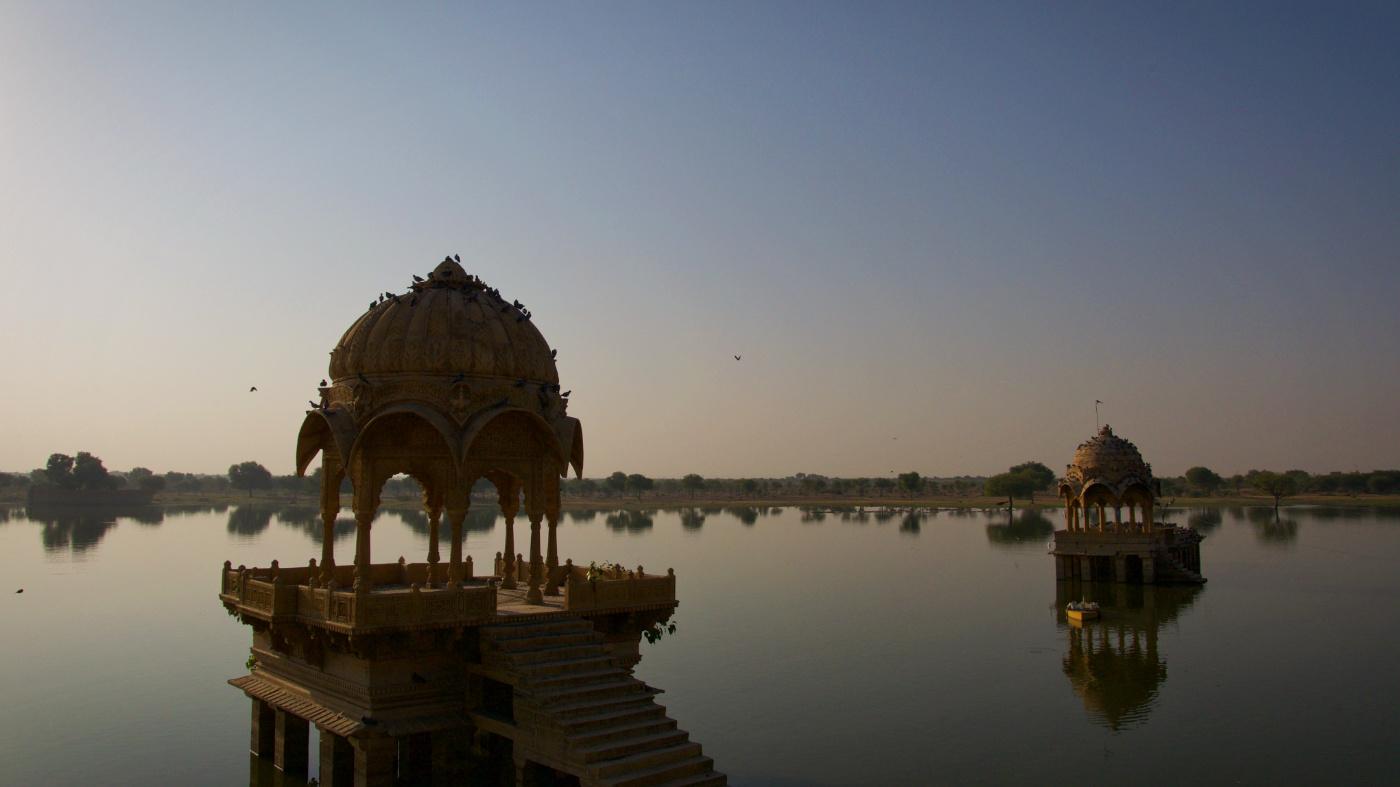 525-India-Jaisalmer