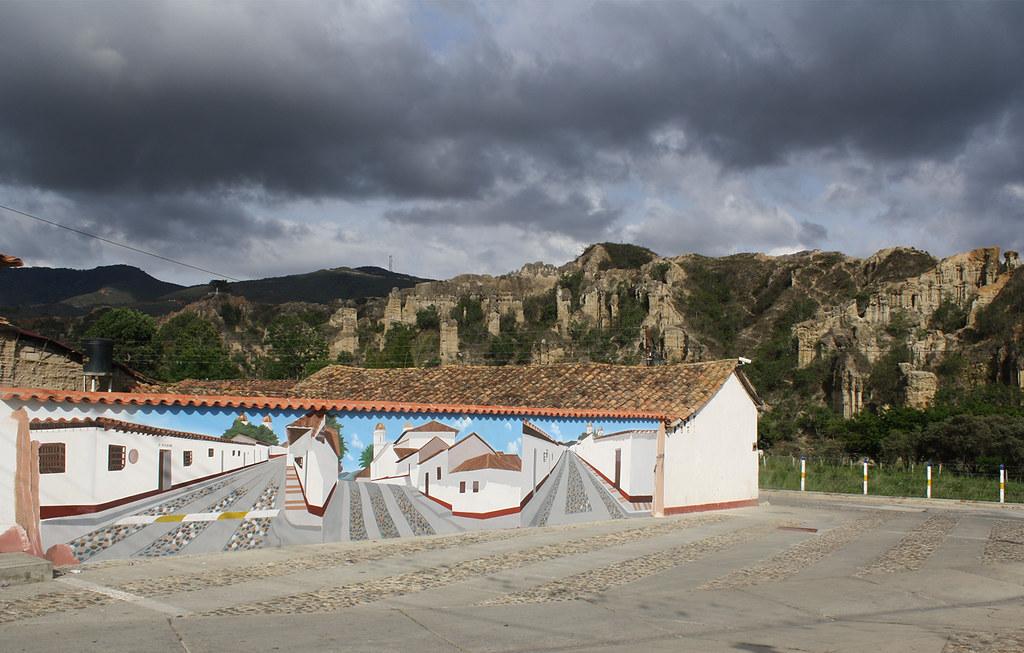 Playa-de-Belen-8