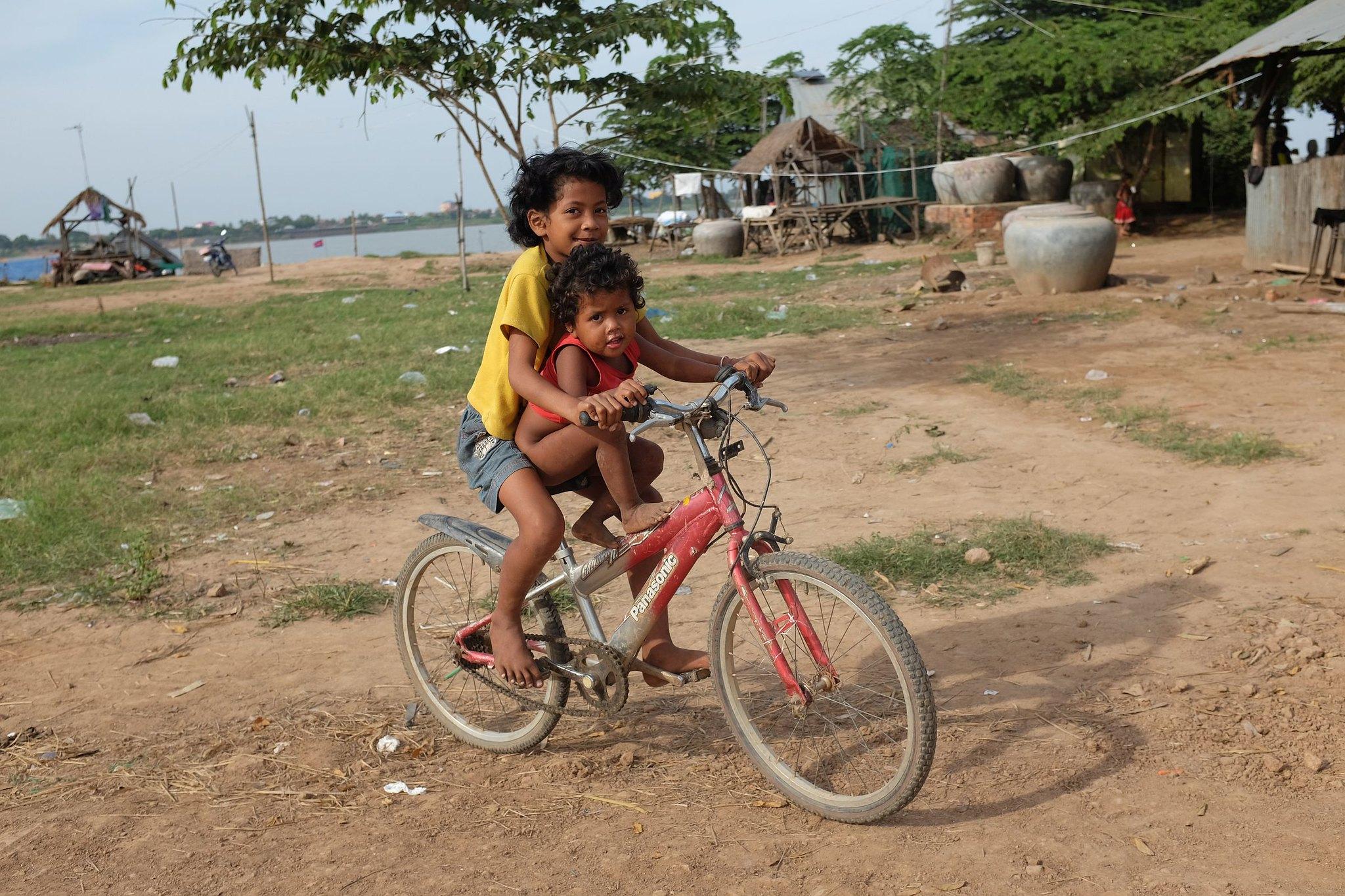 Cambodia260
