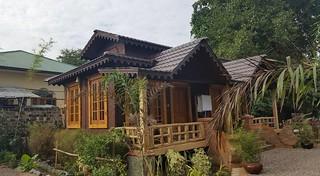 Tai House Resort Cottage