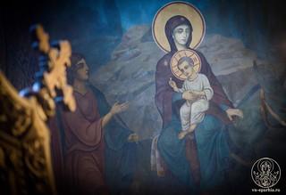 Рождество Христово 765