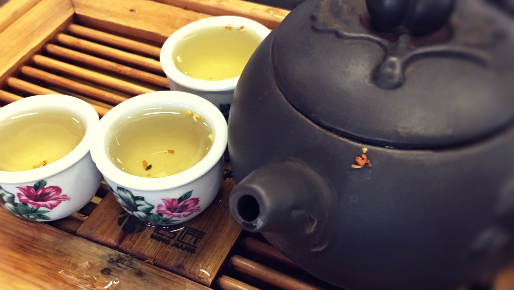 Song_Fa_Bak_Kut_Teh_tea