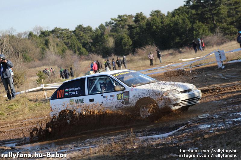 RallyFans.hu-10313