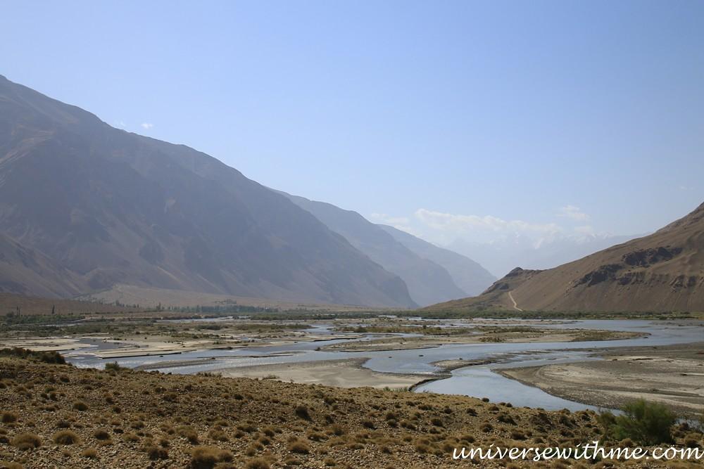 Tajikistan_Afghanistan_Travel048