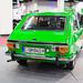 Renault 16 TX - 1978 von Perico001