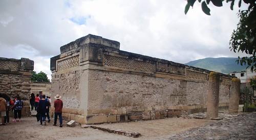 225 Mitla arqueologico (3)