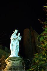 FR10 9246 l'Église de St-Raymond & St-Blaise. Pexiora, Aude, Languedoc