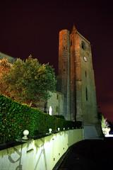 FR10 9295 l'Église de St-Raymond & St-Blaise. Pexiora, Aude, Languedoc