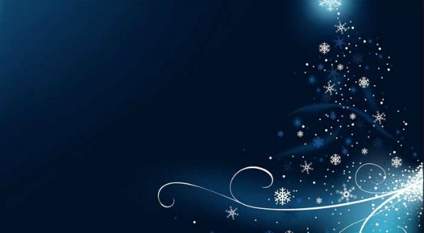 navidad solidario