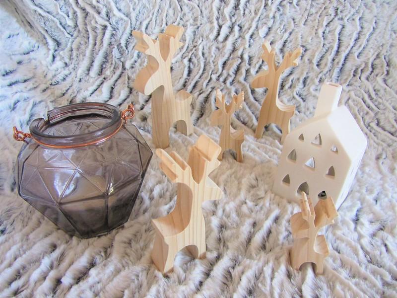 idées-cadeaux- fait-main-rennes-en-bois-noel-chicalorscreations-thecityandbeautywordpress.com-blog-lifestyle-IMG_9020 (2)