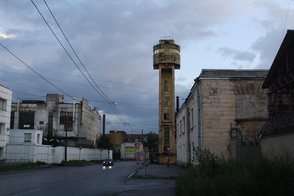 Vasilievskiy-6