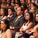graduacion-promocion-2015-facultad-de-economia-y-empresa-oviedo-6