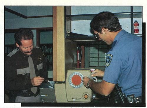 1989-Police in Schools_2