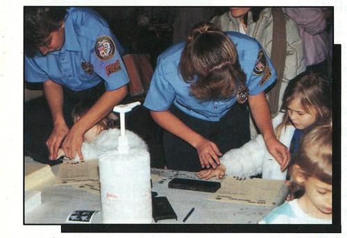 1989-Police in Schools_3