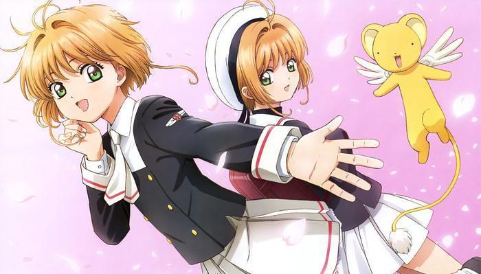 Mai nove animes emm2018