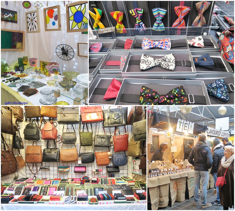 travel-london-market-17docintaipei-倫敦自助旅行必訪市集 (29)