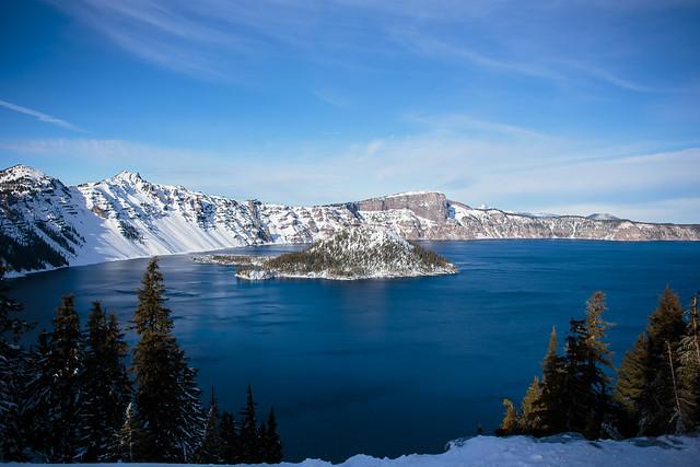 Crater Lake December-7439