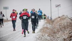 Lednový Blaník - závod bude běhavější a bezpečnější