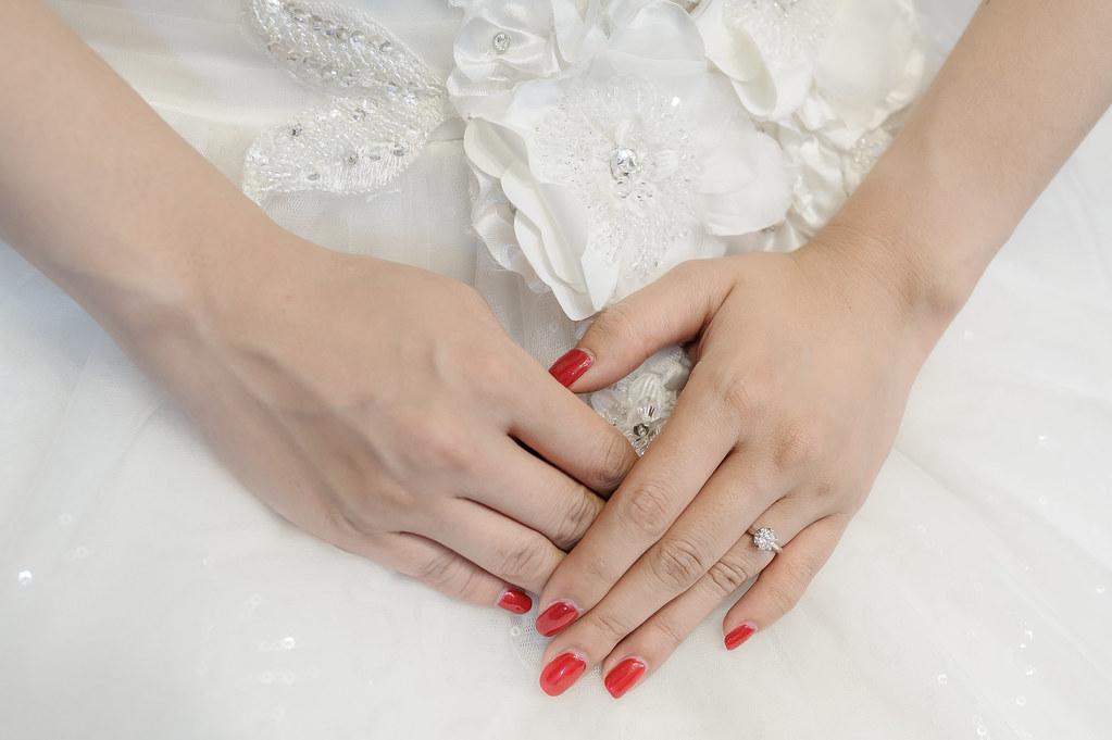 建鵬秀貞結婚-330