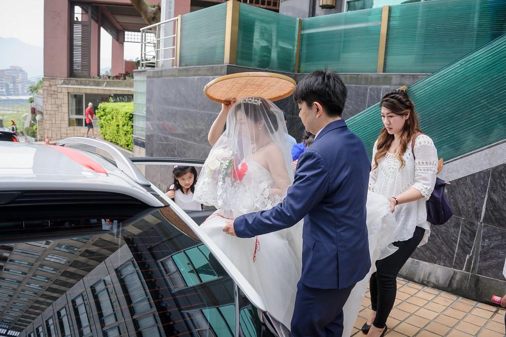 建鵬秀貞結婚-184
