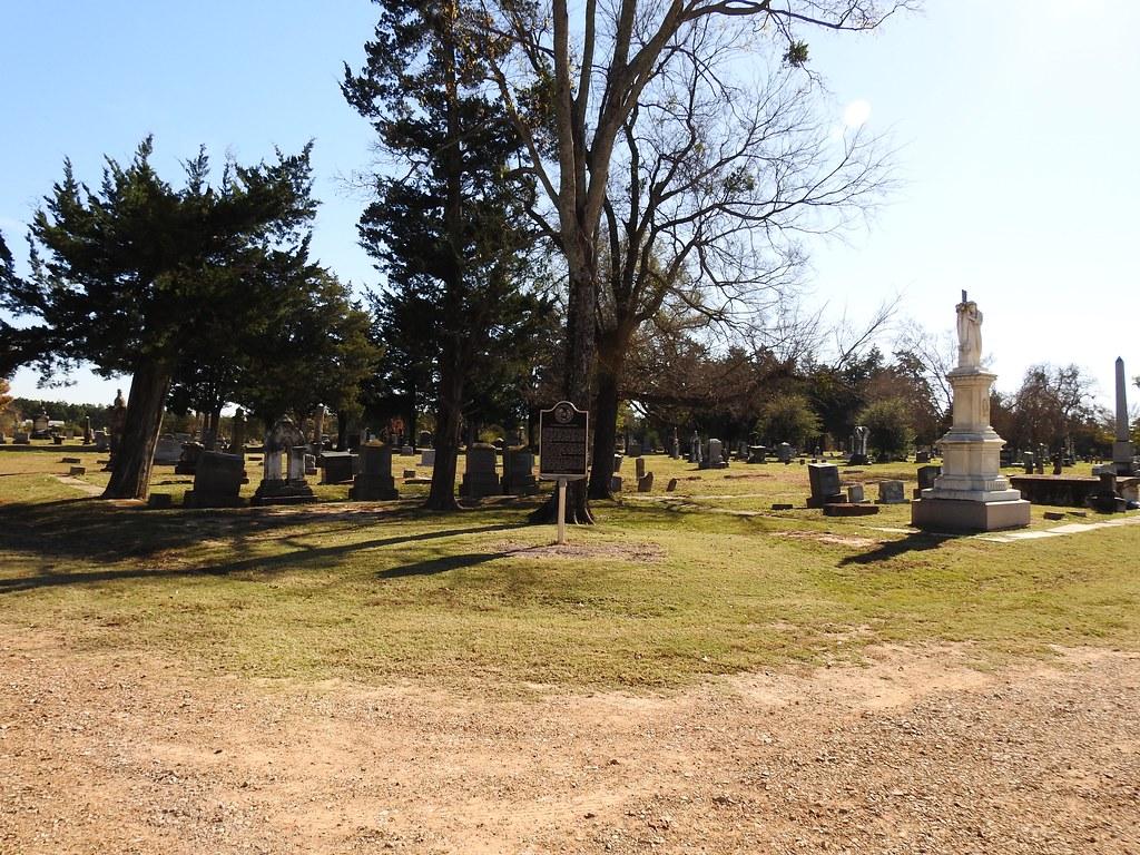 Swingers in reno lamar county tx Area 10, Greater Dallas Area Info