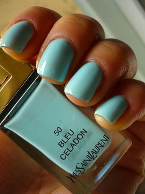 bleu-celadon2_zps7be2cab0