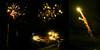 Feuerwerk-3 - 2 - 1 - FROHES NEUES JAHR2 by Leonix188