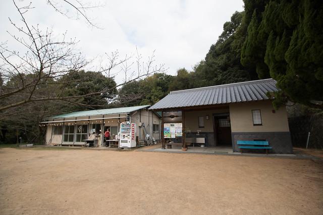 20161106_飯野山(讃岐富士)_0147.jpg