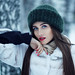 Anastasia by Vendigo