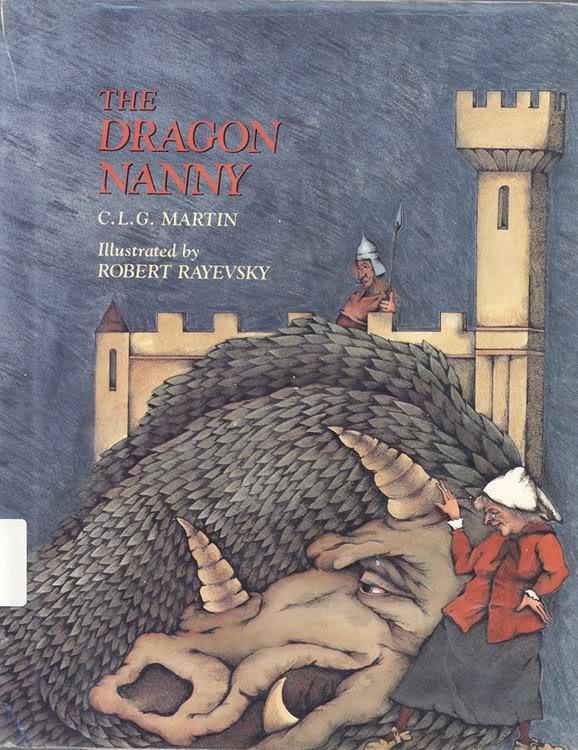 DragonNanny1
