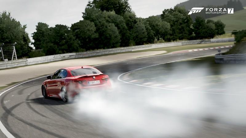 24072834657_bdd65d57e7_c ForzaMotorsport.fr