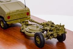 07-M119_Howitzer+Humvee_25_scale_model_replica
