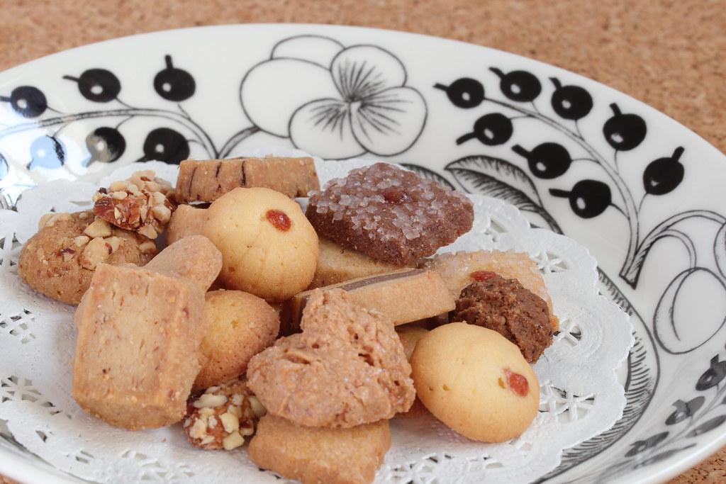 freundlieb-cookie04