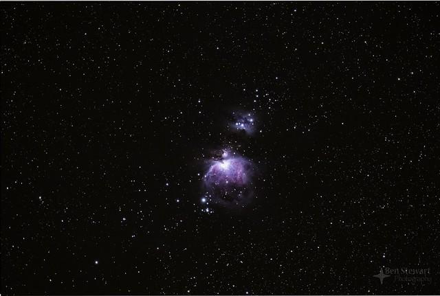 Orion Z61