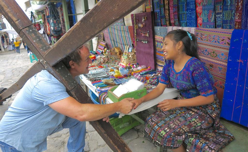 Guatemala Image100