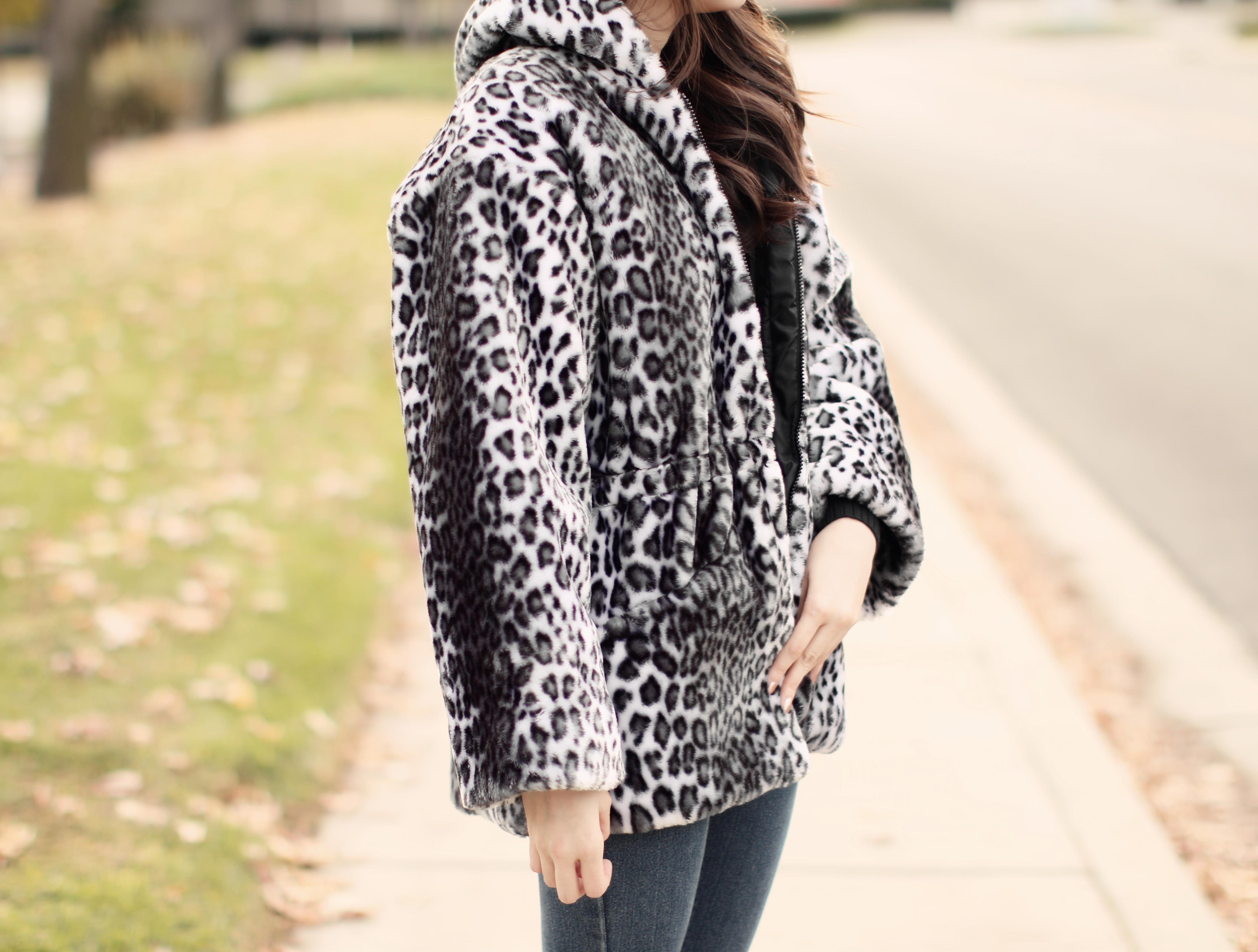 4070-ootd-fashion-style-outfitoftheday-wiwt-streetstyle-furcoat-fauxfur-forever21-f21xme-hollister-hcostylescene-elizabeeetht-clothestoyouuu