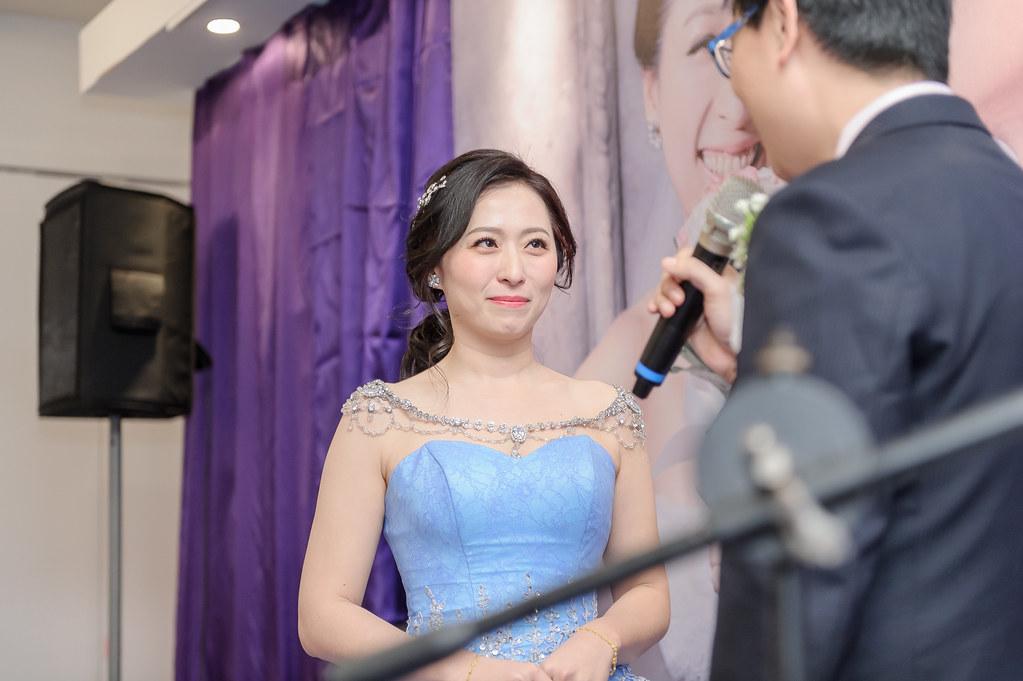 亮丞思涵結婚-468