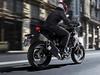 Honda CB 300 R 2018 - 1