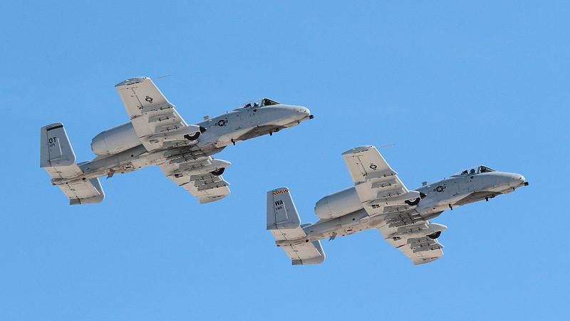 IMG_6349 A-10 Thunderbolt II