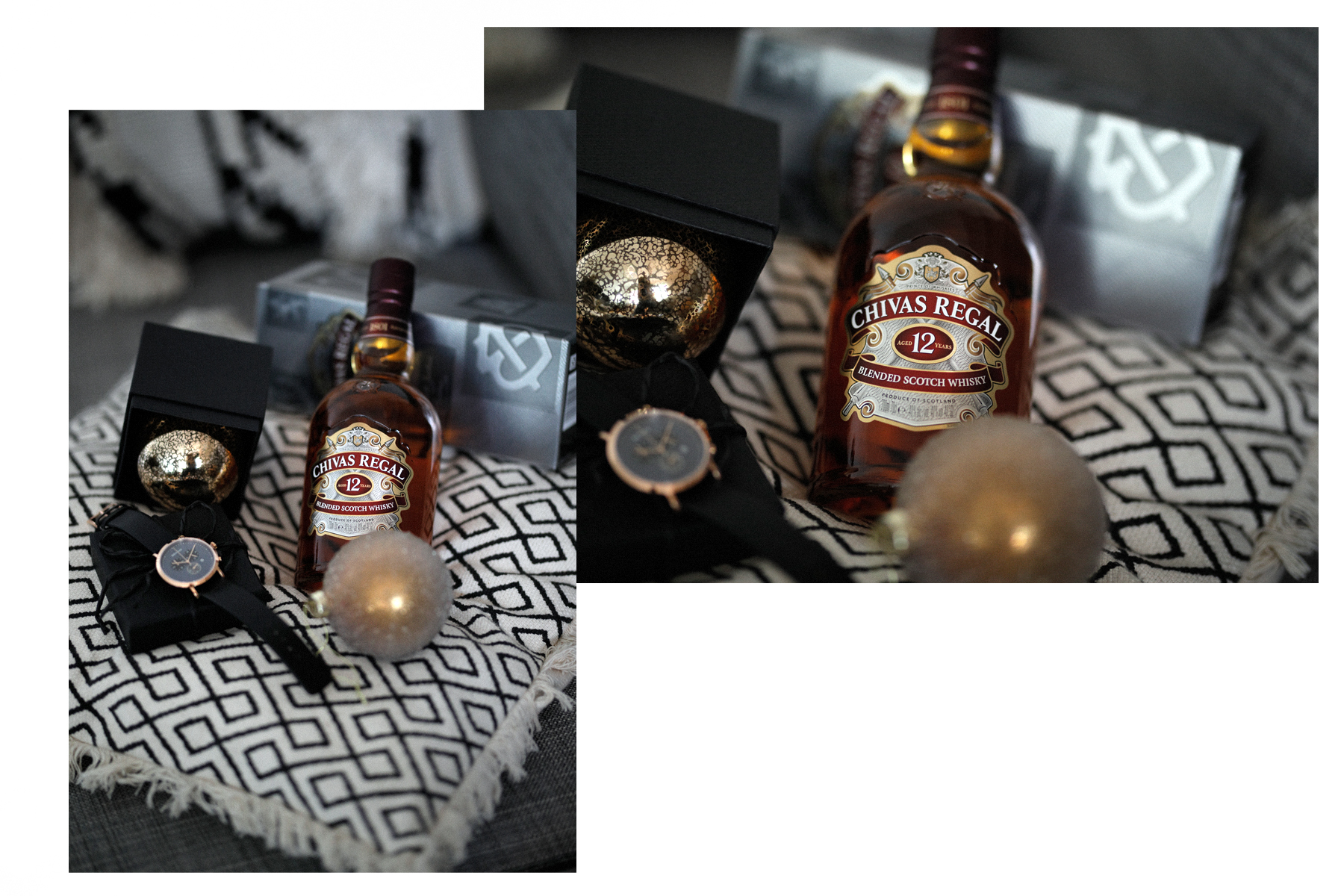 last minute gift guide monkey 47 gin thomas sabo jewelry melvita chivas regal 12 years whiskey bering uhren watches geschenke weihnachten christmas catsanddogsblog ricarda schernus max bechmann düsseldorf 5