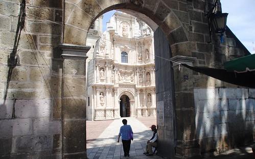 026 Oaxaca (29)