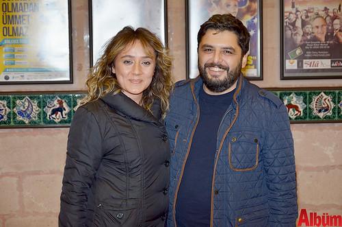 Fatma Dalabasmaz, Süleyman Dalabasmaz