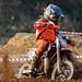 7D0Z2452 Rider No 88