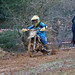 7D0Z2157 Rider No 141