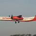 D-ABQT DHC-8-402 EGPH 07-01-18
