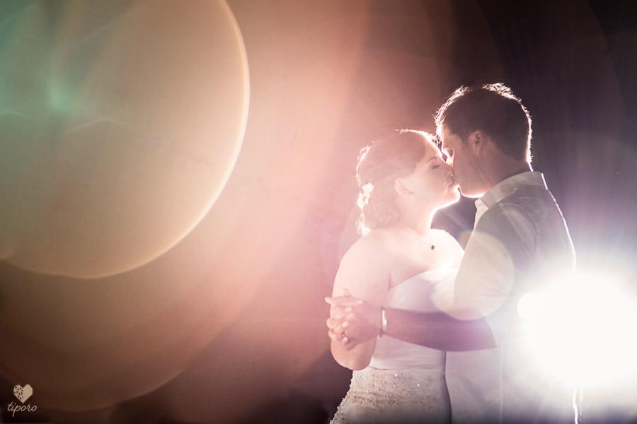 Featured Album: Wendie & Kyle, Tiporo wedding photography Rarotonga.