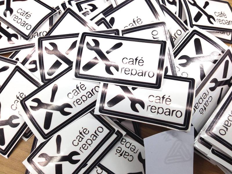 Café Reparo SP 4/10/15