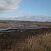 SWCP: River Taw & marshes