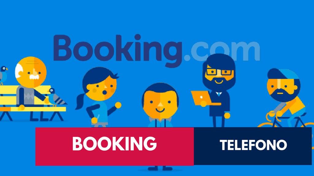 0800 Booking Argentina